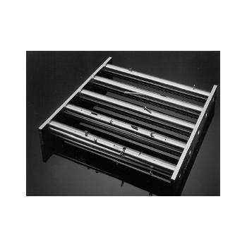 荷兰Goudsmit Magnetics磁性吸盘