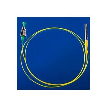 德国FBGS光栅光纤