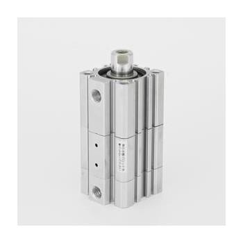 fujikura气缸带限位传感器PC系列