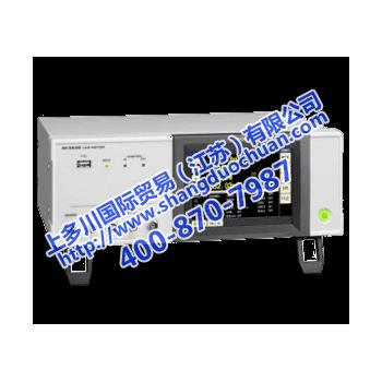 日置hioki电池测试仪/日置功率计/日置电阻计/日置记录仪中国优势销售中