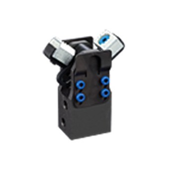 美国PHD液压气缸