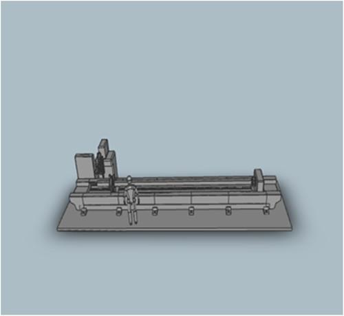 自动送管、切割设备2.jpg