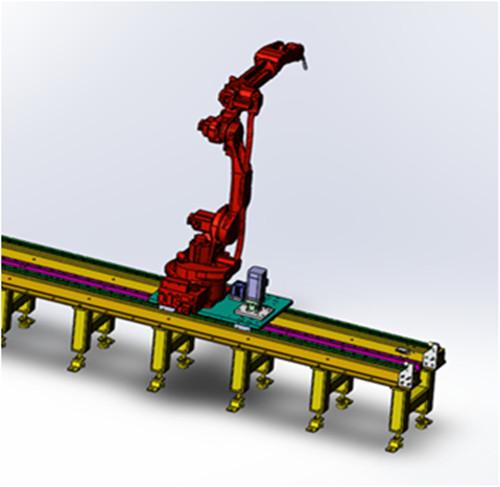 自动组装、焊接设备3.jpg