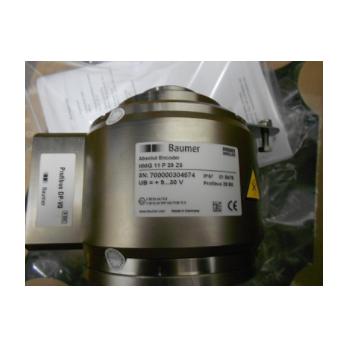堡蒙BAUMER传感器 HMG 11P 29 Z0 原装进口 特价现卖 专业维修
