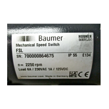 堡蒙BAUMER传感器 HOG163 DN 1024 I 60H7 原装进口 特价现卖 专业维修