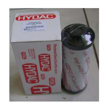 贺德克HYDAC 压力变送器EDS344 原装进口 特价现货