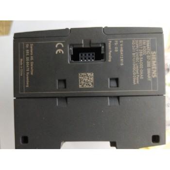 西门子SIEMENS PLC S7-200 进口现货 特价专卖 专业维修