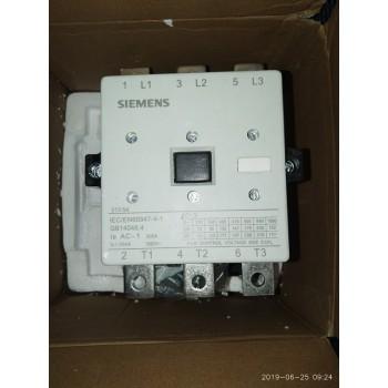 西门子SIEMENS 3TF54交流接触器进口现货 特价专卖