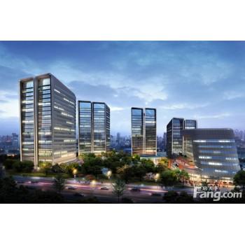 365(北京)物业管理有限公司嘉悦广场写字楼直租15801631319