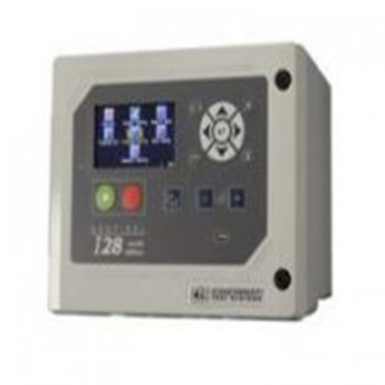 美国CTS压力测试设备
