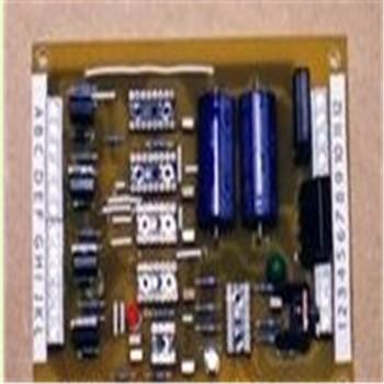 EDM轧钢设备