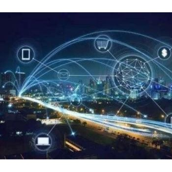 如何为智能制造选择合适的工业物联网平台