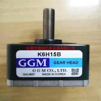 GGM电机马达,直流无刷电机,交流电机,直流电机,无刷电机,减速机,控制器,行星咸速电机