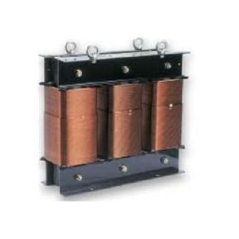 斯洛文尼亚ELMA TT单相变压器