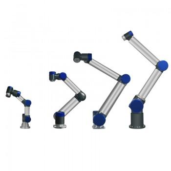 TA6系列高精度多自由度3-8轴关节机器人