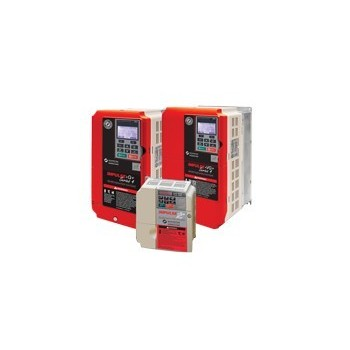 美国Magnetek变压器