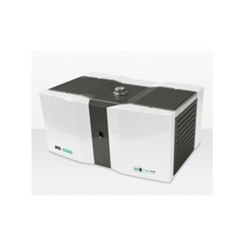 德国Magnettech温度控制器