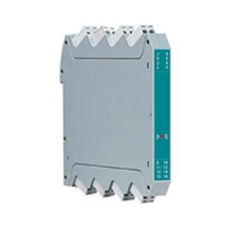 单/双回路超小型信号隔离器