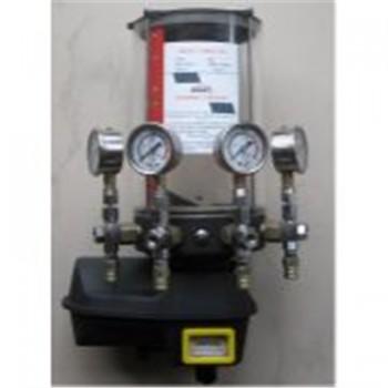 德国BEKA油脂泵