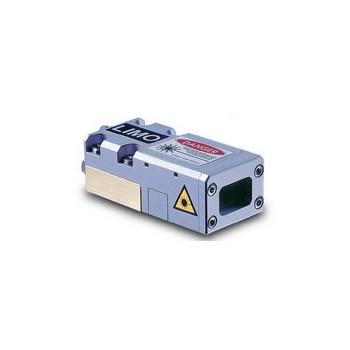 德国LIMO光纤耦合泵浦模块