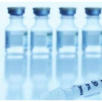 研究人员开发了基于纳米粒子的皮肤癌疫苗