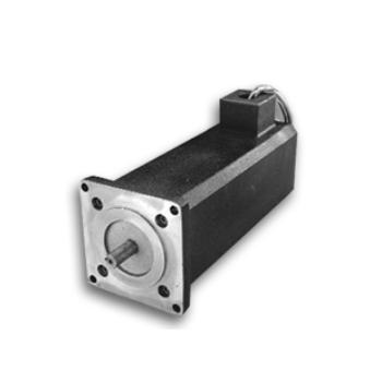 科尔摩根Goldline® EB 系列伺服电机