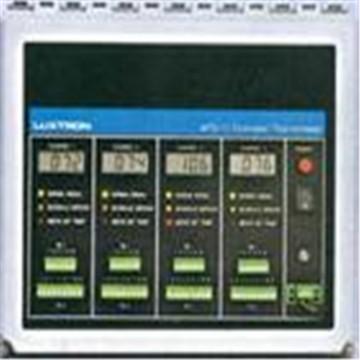美国Luxtron光纤测温计