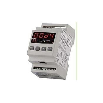 意大利Thermosystems温度传感器