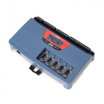 英国TRIO运动控制器