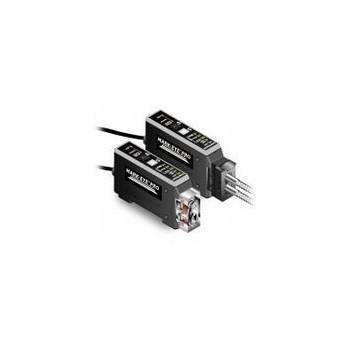 美国TRI-TRONICS光电传感器