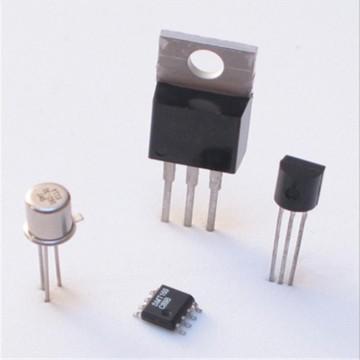瑞士SMARTEC光纤温度传感器