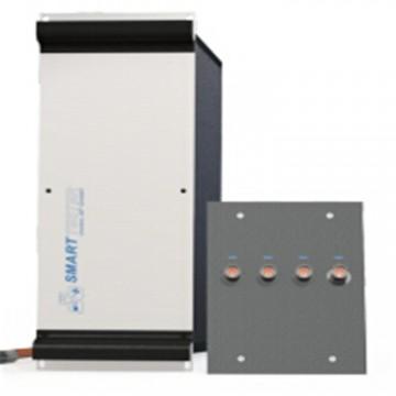 德国Smarttester便携式酸度计