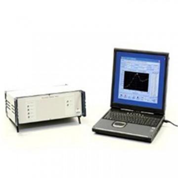 西班牙SMC继电器保护测试仪