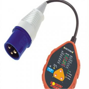 英国Socket&See验证单位套件