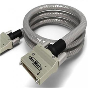 美国Ulti-Mate微型连接器