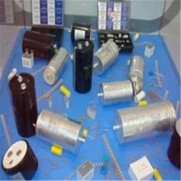 意大利Arcotronics电容器