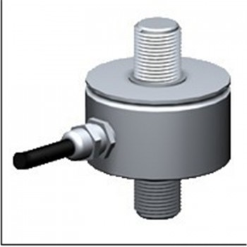LCM systems称重传感器
