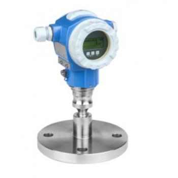 PMP75绝压与表压测量