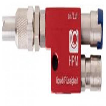 德国HPM微量润滑系统