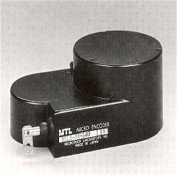 英国Maxseal电磁阀