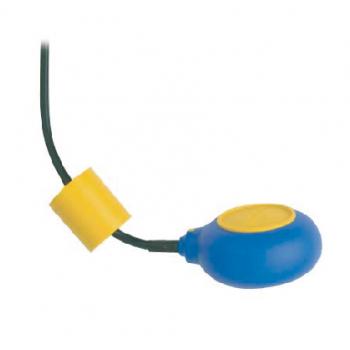 NLP系列电缆浮球液位开关