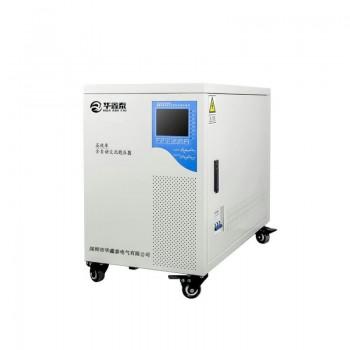 HXT/华鑫泰10KVA三相稳压器|10KW交流稳压器|10千瓦稳压电源