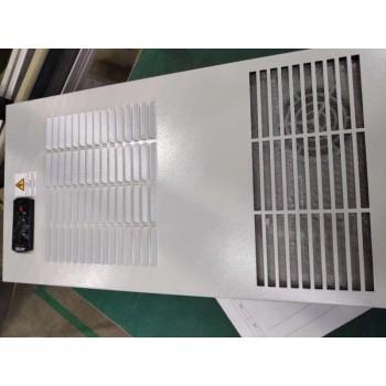 德国佰能堡PFANNENBERG DTI/DTS系列机柜空调,制冷设备销售和维修