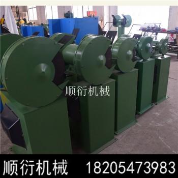 2.2KW除尘式砂轮机  M3340除尘式砂轮机