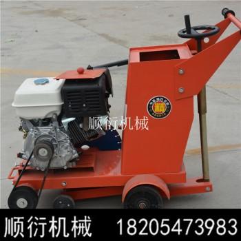 台式砂轮机200 打磨机砂光机  小型台式砂轮切割机