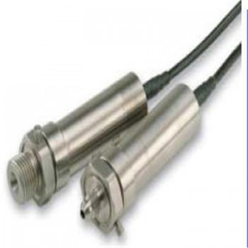 美国SCHAEVITZ压力传感器