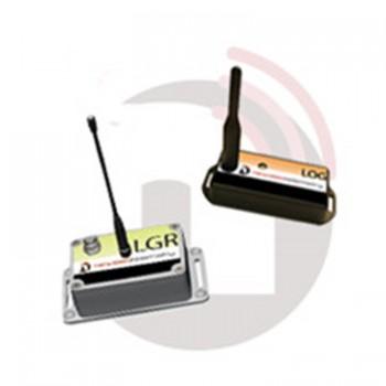 法国Newsteo震动记录器