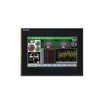 三菱触摸屏GS2110-WTBD