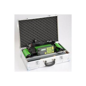 捷克GS-512i便携式伽玛射线光谱仪