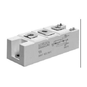 德国SEMIKRON逆变器SKAI 90A2 GD 06 – WDI